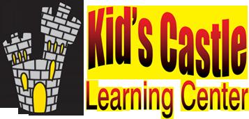 Kids Castle Learning Center In Decatur Il Springfield Il